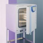 Sušiarne a sterilizátory